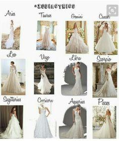Vestidos De Novia #1