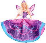 Barbie Mariposa & the Fairy Princess: Princess Catania Doll