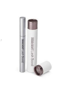 Lash Boost from Rodan and Fields. 100% natural, peptide infused! Creates longer, darker and thicker looking lashes! Works on brows too!