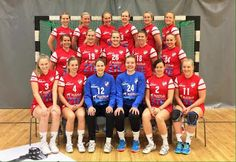 TIEMPO DE DEPORTE: El HIFK, un equipo finlandés histórico rival en la...
