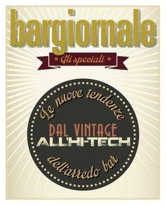 """Gli Speciali"" di Bargiornale Canning, Vintage, Vintage Comics, Primitive, Conservation"
