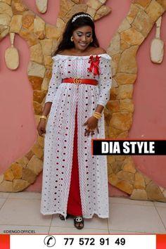 African Maxi Dresses, African Fashion Ankara, African Dresses For Women, African Print Fashion, African Attire, Nigerian Dress, African Lace Styles, Lace Dress Styles, African Traditional Dresses