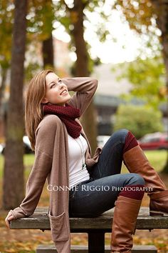 007Senior-Girl-Tacoma-Gig Harbor - Kate