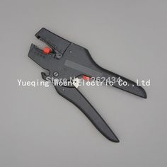 Дешевое Fs d3 резак и инструмент для зачистки пластика или резины изоляции отдельных, многочисленных кабелей и проводов 0.08   2.5 мм2, Купить Качество Щипцы непосредственно из китайских фирмах-поставщиках:
