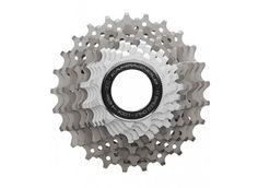 Save with the best price for Campagnolo Super Record 11 Speed Cassette & Cassettes at Cycling Bargains, was now