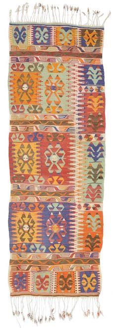 Southwestern Rugs Turkish Kilim Rug 2x3 Small Kilim Morrocan Rug Boho Rug Kitchen Rug Handwoven Bath Rug Door Mat Rug Handmade Rug
