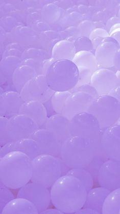 Pastel Purple Aesthetic Wallpaper Iphone Ideas Pastel Purple Aesthetic Wallpaper Iphone Ideas This image has get Dark Purple Aesthetic, Violet Aesthetic, Lavender Aesthetic, Aesthetic Colors, Aesthetic Collage, Aesthetic Vintage, Aesthetic Drawings, Aesthetic Grunge, Aesthetic Pictures