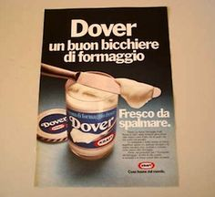 me lo comprava sempre! Advertising Slogans, Vintage Advertising Posters, Vintage Advertisements, Vintage Ads, Vintage Posters, My Childhood Memories, Sweet Memories, Old Pub, Retro Ads