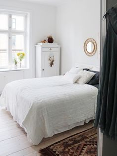 Meidän makuuhuone - Nørrebro Summers | Lily.fi