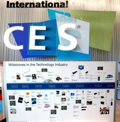 The Best Home Theater Products Exhibited at CES 2015: 2015 International CES Wrap-Up Report From The Home Theater Perspective