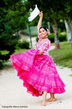 VIAJEROS TODO PERU: MARINERA NORTEÑA: el cortejo hecho baile y tradición.