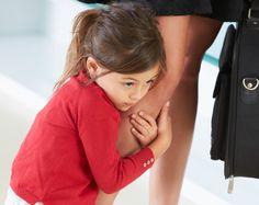 Anxiety in ADHD Children: Understanding Symptoms and Behavior