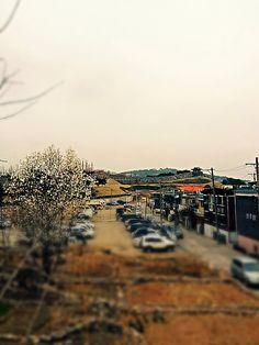 수원화성 (Hwaseong Fortress) , 수원시, 경기도