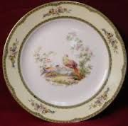 pictures of noritake china - Google Search