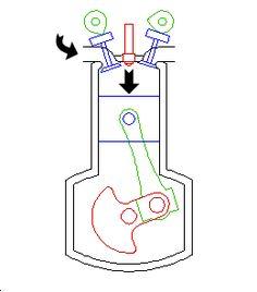 2009 nissan pathfinder factory service repair manual