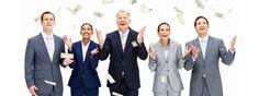 Aman Mehndiratta Business Investor – WeGoBusiness - Top business stories from around the internet Business News Today, Business Stories, Internet Ads, Forex Trading Platforms, Global Stock Market, Online Profile, Business Magazine, Marital Status, Dating Profile