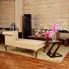 Schmal Weinregal CRIMSON aus recyceltem holz  massivholz Sheesham Getränkeschränkchen für wohnzimmer, esszimmer, flur, küche   45 x 40 x 175 von trendsdeco auf Etsy