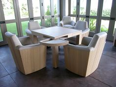 mahjong table Gaming Furniture, Outdoor Furniture Sets, Mahjong Table, Domino Table, Side Coffee Table, Game Room Design, Space Interiors, Table Sizes, Decor Interior Design