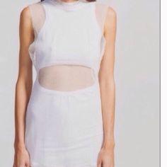 UNIF Dress Worn once, no trades UNIF Dresses Mini
