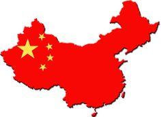 por Jose Roitberg – Quando se tenta entender os números chineses, a cabeça das pessoas entra em parafuso. Mal dá para visualizar o tamanho de sua população, sete vezes maior que a brasileira.