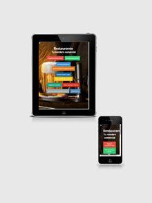 Menú para Tablet o Móvil http://app5.belomar.es//