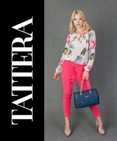 http://tattera.pl/bluzki-z-wloch-elegancja-i-oryginalnosc/104-bluzka-imperial-kwiaty-luzna-s.html