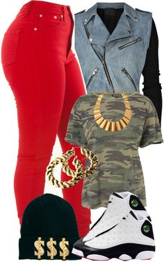 """Untitled #770"" by immaqueen101 ❤ liked on Polyvore"