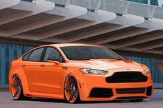 Ford Sierra, Audi, Bmw, Ford Fusion Custom, Cadillac, Bentley Suv, 2013 Ford Fusion, Fusion Sport, Ford Taurus Sho