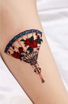 Girl With Tattoo, Why Do You Need Tattoo? - Latest Fashion Trends for Girls Wrist Tattoos For Women, Small Girl Tattoos, Tattoos For Women Small, Tattoos For Guys, Tattoo Small, Gorgeous Tattoos, Pretty Tattoos, Mini Tattoos, Body Art Tattoos