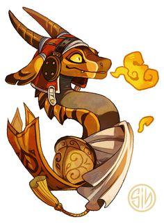 Sin: Some dragon head art. Wings Of Fire Dragons, Cute Dragons, Mythical Creatures Art, Fantasy Creatures, Creature Drawings, Animal Drawings, Beast Creature, Dragon Sketch, Dragon Artwork