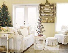 Mary Xmas: I´ll be Home for Christmas!