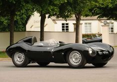 25 Most Expensive Cars Ever Sold at Auction - Page 19 of 25 -  AutoAll