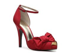 Audrey Brooke Earth Pump Pumps & Heels Women's Shoes - DSW