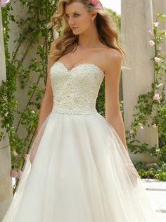 Mori Lee Voyage Wedding Dresses - Style 6749 2013 Mori Lee Voyage Wedding Dress 6749 - BestBridalPrices [6749] - $429.00 : Wedding Dresses, Bridesmaid Dresses and Prom Dresses at BestBridalPrices.com