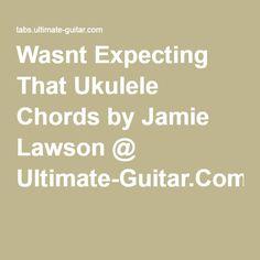 Ultimate guitar john lennon