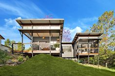 Brisbane leading granny flat/ smal house/ tiny house/ designers, servicing all of SE Queensland — Baahouse / Granny flats / Tiny House / Small houses / Brisbane / Australia wide