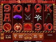 32red casino scams and cheats