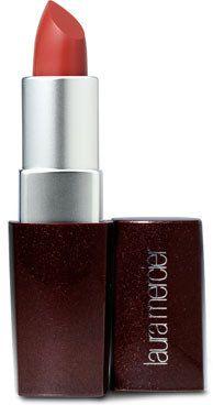 Laura Mercier - Lip Colour Creme #15Things #fashion #style #trending #red #lipstick #beauty #LauraMercier