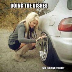 Car meme - http://jokideo.com/car-meme/
