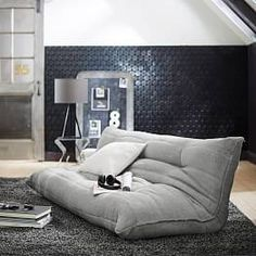 Sleeper Sofa - Buy New Furniture The Easy Way By Making Use Of These Guidelines Floor Seating, Lounge Seating, Lounge Chairs, Room Chairs, Xl Sofa, Sofa Sleeper, Sofa Beds, Futon Sofa, Couches