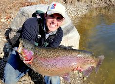From tiger trout to northern pike, here are five more of the largest species of game fish caught in Utah.