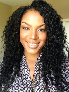Crochet Braids Untwisted : Senegalese Twist Pre Twisted Crochet Hair additionally Box Braids ...