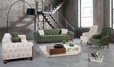 MONACO KOLTUK TAKIMI Salonunuzun vizyonunu değiştirecek ve yenilik rüzgarları estirecekhttps://www.yildizmobilya.com.tr/monaco-koltuk-takimi-pmu5041  #koltuk #trend #sofa #avangarde #yildizmobilya #furniture #room #home #ev #white #decoration #sehpa #modahttp https://www.yildizmobilya.com.tr/Default.asp