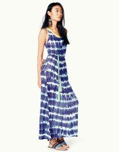 b2a5e46a9964 Benetton Dresses For Summer Collection 2017 2018