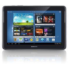 d26e5a3a0 Cada vez se ven más tablets en entornos corporativos y, tal y como sucede en  el mercado general o quizá en mayor medida, el iPad de Apple es el líder en  ...