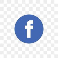 Facebook Logo Vector, Facebook Logo Transparent, Facebook Icon Png, Social Media Buttons, Social Media Banner, Instagram Logo, Social Icons, Social Media Logos, Icon Design