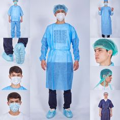 Hip Replacement, Medical Uniforms, Back To Work, My Favorite Things, Gowns, Surgery, Shoe, Cover, Holiday