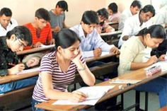 All set for ICET-2015 Read complete story click here http://www.thehansindia.com/posts/index/2015-05-16/All-set-for-ICET-2015-151367