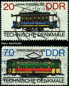 Eisenbahn_BM_DDR_1.jpg (500×629)
