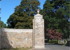 Lakeview Cemetery Bridgeport Fairview Co Connecticut America thanks to Jan Franco for the photo